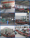 処理するか、または採鉱するか、または機械装置または装置のためのISO/Ceの証明Rcdd-8の中断/Dry /Iron/Metalの磁気分離器