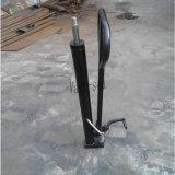 Único cilindro hidráulico ativo do Forklift hidráulico manual