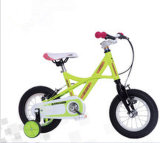 Neue leistungsfähige bunte Wanderung scherzt Fahrräder
