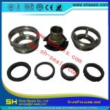Grundfos SL1 Frame Pump Replacement Seals