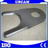 Prix bon marché 1325 Machine de découpe plasma CNC avec le THC de l'acier