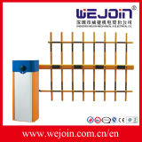 5 Millions Operating Times Automatic Barrier Gates for Access Control System
