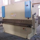 Машина тормоза гидровлического давления CNC Wc67K-160X3200 складывая (Бонни)