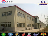 Magazzino della struttura d'acciaio/costruzione di memoria blocco per grafici d'acciaio (SS-89)