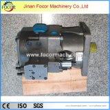 Pompe à cylindrée variable à pistons axiaux A11VO145 pompe Rexroth A11VO