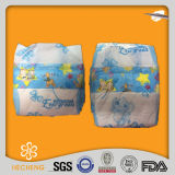 Горячее Sale Diaper Baby, Wholesale Baby Items, оптовая цена Baby Diapers в Африке
