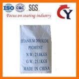 Het Dioxyde Duponts r-902 van het titanium