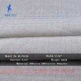 Gewebe 100%Polyester für Kleid-Mantel-Vorhang
