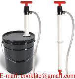 Pompe de seau en plastique de 5 gallons