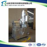 Incinerador Waste biomedicável sem fumo para o hospital e a fábrica e o animal de estimação