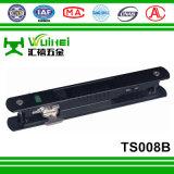 ISO9001 (TS008B)の亜鉛スライディングウインドウそしてドアロック