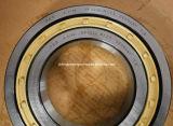 Rodamiento de rodillos cilíndrico del precio bajo SL024830-a
