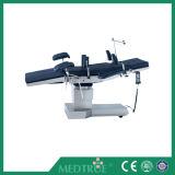Tavolo operatorio elettrico multifunzionale chirurgico medico (MT02010002)
