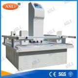 Le transport de cadre de papier simulent le prix de machine de test de vibration