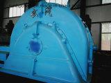 발전소 EPC를 위한 Pre-Owned 또는 사용된 증기 터빈 그리고 발전기