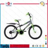 Bicicleta popular de los niños de Alemania de la bici corriente de la manera del bebé de la historieta