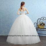 Платье венчания Princess Способа Недорог lhbim