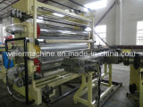 セリウムの証明書PVC防水ロールシートの放出ライン(SJSZ-80/156、SJSZ-65/132)