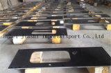 Countertop van de fabriek
