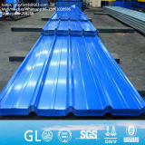 Лучшая цена Ga/GP/Gi/Gl/CRC/ч/PPGI/PPGL металлический лист железа /КАТУШКА /рулон цинк листа крыши