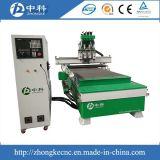 Trocador de ferramentas Auto Router CNC Gravura Preço da Máquina