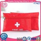 Cassetta di pronto soccorso di emergenza medica di salvataggio