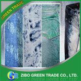 Agent de coloration anti retour pour le tissu de coton Denim lavage