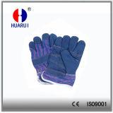 Перчатка заварки (2)