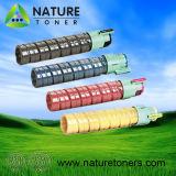 Cartuccia di toner di colore ed unità di timpano per Ricoh Mpc2030/C2050/C2530/C2550