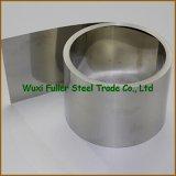 La Chine Titanium Alloy Sheet par Grade Ti gr. 2