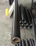 Boart Longyear Standard nq Inner Tube pour Core Barrel Boart Longyear Standard