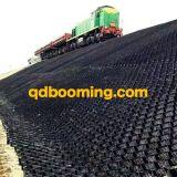HDPE Zwarte Hete Verkoop Geoweb