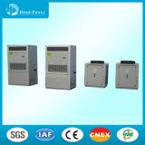 4 Tonne R410A spaltete freie stehende Klimaanlagen auf