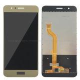 Индикация LCD вспомогательного оборудования сотового телефона для Huawei Honer 8 Frd-Al00