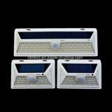 2017 새로운 디자인 태양 정원 안전 램프 (RS-2034)