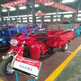 Motociclo del carico dell'azienda agricola della rotella del certificato 150cc tre dell'OEM ccc