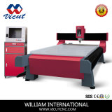 New DIGITAL CNC Acrylic Cutter Machines (VCT-1325WDC)