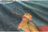 최신 디자인 고리 주문 여자 t-셔츠 가격
