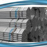 Applicazione del tubo della struttura e lega non legata o piegamento non galvanizzato del tubo d'acciaio