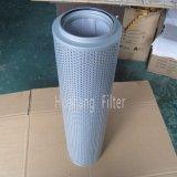 10 Mikron Leemin Schmierölfilter-Element FAX-630X10