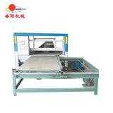 China-automatisches Furnier-Blattfurnierholz, das Maschine bildet
