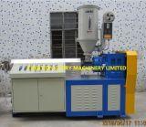 Beständiger laufender Kühlraum-Gefriermaschine-Türrahmen-Strangpresßling-Produktionszweig