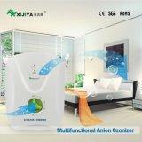 El anión Ozonizer 18W para el tratamiento de agua y aire