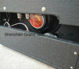 15W de Versterker Combo van de Gitaar van de Buis van de Blauw van de Stijl van Voxx AC15 (bij-15)