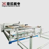 Steppende Maschine der automatischen einzelnen Nadel-Dn-6, steppender Maschinen-Preis