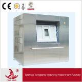 rondelle industrielle de barrière de la machine à laver 100kg/hôpital (XTQ)