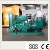 AC三相出力高性能のSyngasの発電機セット(120KW)