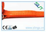 Contrôle de cargaison de Sln 5tx10m pour le transport