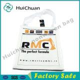 Il modo ricicla il sacchetto tessuto pp laminato borsa dei sacchetti di alta qualità