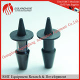 SMT Samsung는 Samsung SMT 기계를 위한 Cp45 Tn065를 Nozzle